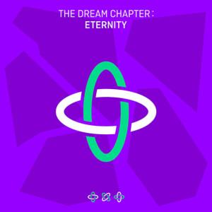 อัลบัม The Dream Chapter: ETERNITY ศิลปิน TOMORROW X TOGETHER