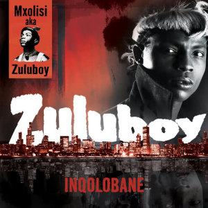 Listen to Ngithini song with lyrics from Zuluboy