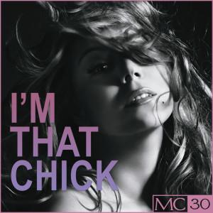 I'm That Chick - EP dari Mariah Carey