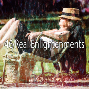 Album 46 Real Enlightenments from Sounds of Nature Relaxation