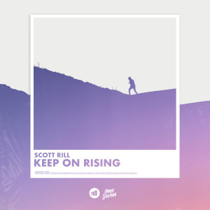 Listen to Keep On Rising song with lyrics from Scott Rill