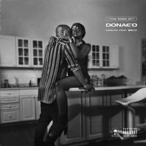 Listen to Chalice song with lyrics from Donae'o