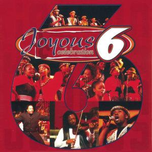 Listen to Joyous Celebration Medley 1 song with lyrics from Joyous Celebration