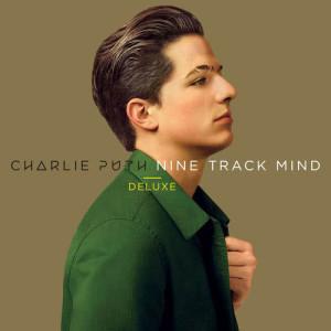收聽Charlie Puth的Losing My Mind歌詞歌曲