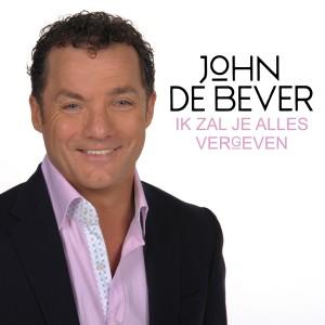 Listen to Toen Kwam Jij song with lyrics from John De Bever