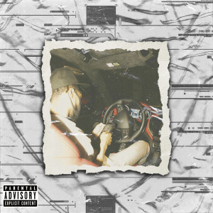 Album In Too Deep (Explicit) from 24hrs