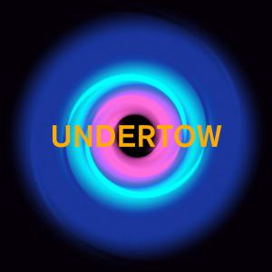 Pet Shop Boys的專輯Undertow