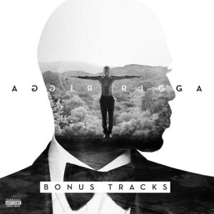 Listen to I Know (Can't Get Back) song with lyrics from Trey Songz