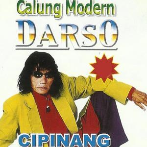 Calung Modern (Cipinang) dari Darso