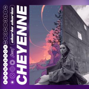 Album CHEYENNE from Francesca Michielin