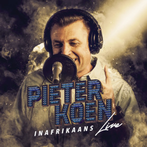 Album As My Voete Net Wou Dans from Pieter Koen