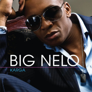 Listen to A Nossa Amizade song with lyrics from Big Nelo