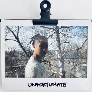 Album Unfortunate(Explicit) from Bmike