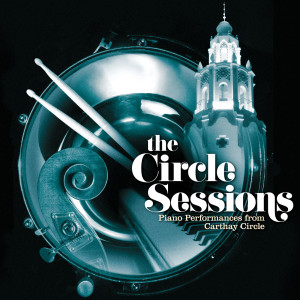 Album The Circle Sessions from Bill Cantos
