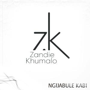 Listen to Ngijabule Kabi song with lyrics from Zandie Khumalo