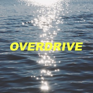 Album overdrive from lentra