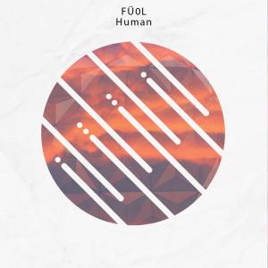 Album Human from FÜ0L