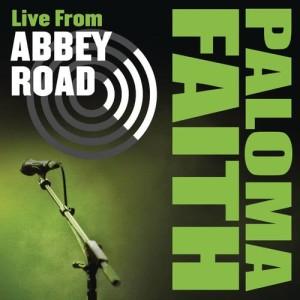 收聽Paloma Faith的New York歌詞歌曲