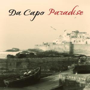 Album Paradise from Da Capo