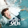Various Album Death To The 90s Mp3 Download