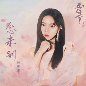 张紫宁的專輯念未别 (电视剧《玉昭令》插曲)
