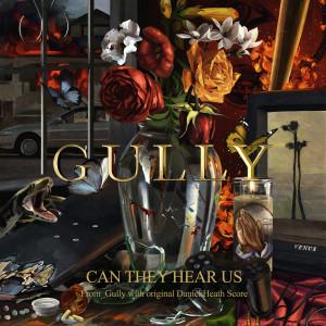 CAN THEY HEAR US (From 'Gully' with original Daniel Heath Score) dari Dua Lipa