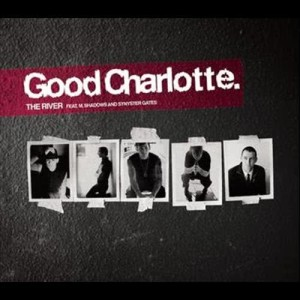Listen to The River song with lyrics from Good Charlotte