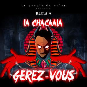 Album Gérez-vous (IA Chacaaia) from Elow'n