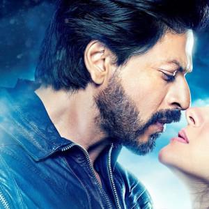 Album Shahrukh Khan Love Songs from Shahrukh Khan