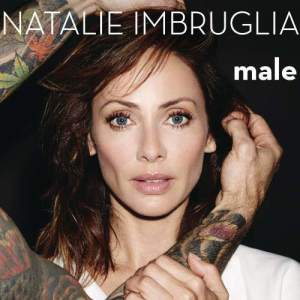 Album Male from Natalie Imbruglia