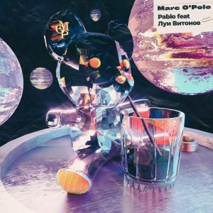 Album Marc O'Polo (Explicit) from Pablo