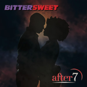 Album Bittersweet from After 7