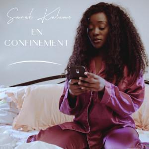 Album En confinement from Sarah Kalume