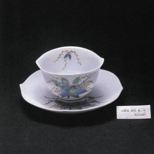 椎名林檎的專輯Karuki Zahmen Kuri No Hana -Kalk Samen Chestnut Flower-