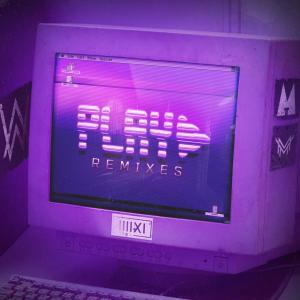 K-391的專輯Play (Remixes, Vol. 1)