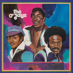Listen to I'm So Glad I Found You song with lyrics from The O'Jays