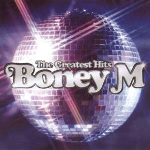 Listen to Mega Mix song with lyrics from Boney M