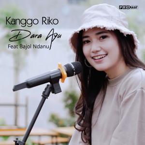 Kanggo Riko dari Dara Ayu