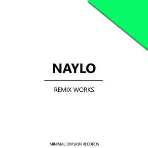 Album Remix Works from Stan Kolev