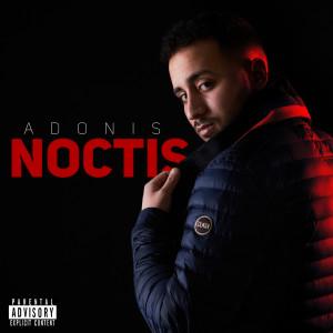 Album Noctis (Explicit) from Adonis