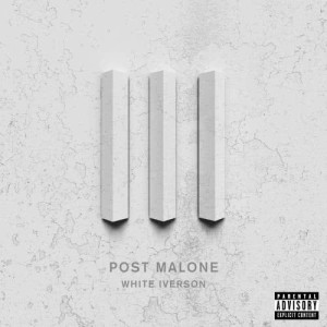 Album White Iverson from Post Malone