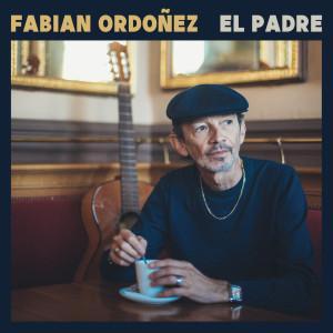 Fabian Ordonez的專輯El Padre