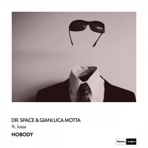 Album Nobody from Gianluca Motta