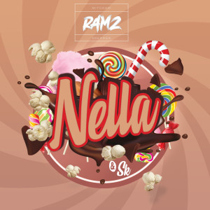 Album Nella from Ramz