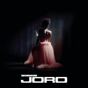 Listen to Joro song with lyrics from WizKid