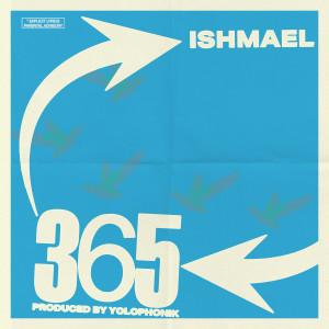 Album 365 from Ishmael