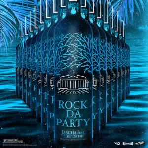 Rock da Party (Explicit)