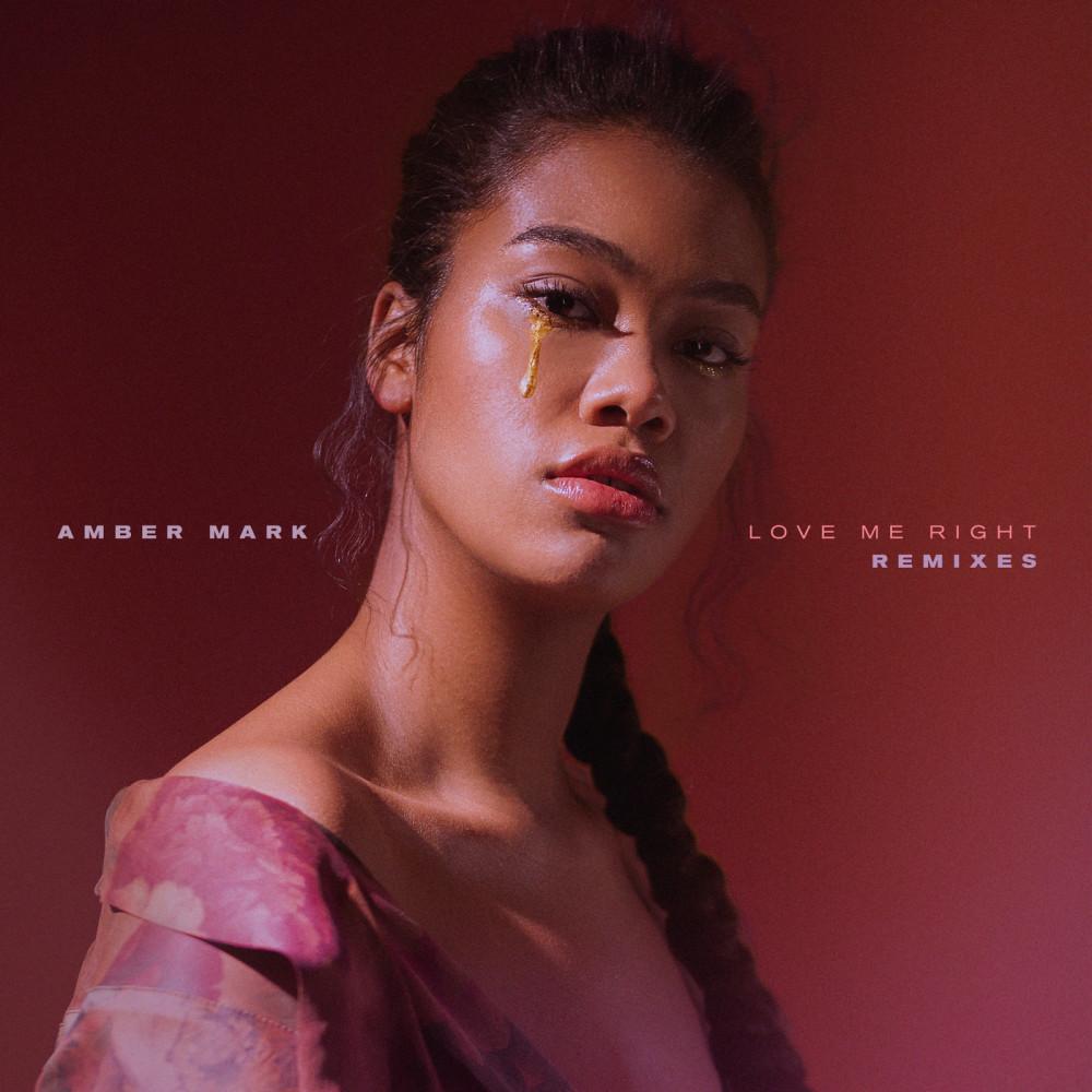 เพลง Amber Mark