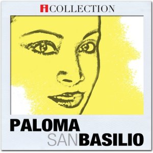Listen to Perlas song with lyrics from Paloma San Basilio