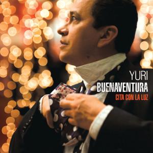 Album Cita Con La Luz from Yuri Buenaventura